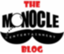 MonocleBlogLogo.jpg