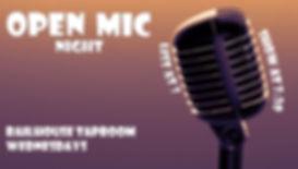 Open Mic Night Facebook Event.jpg