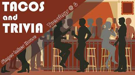 Tacos&Trivia Facebook Event Cover Croppe