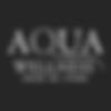 LOGO_AquaWellness.png