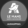 LOGO_Auchan_Le_Mans.png