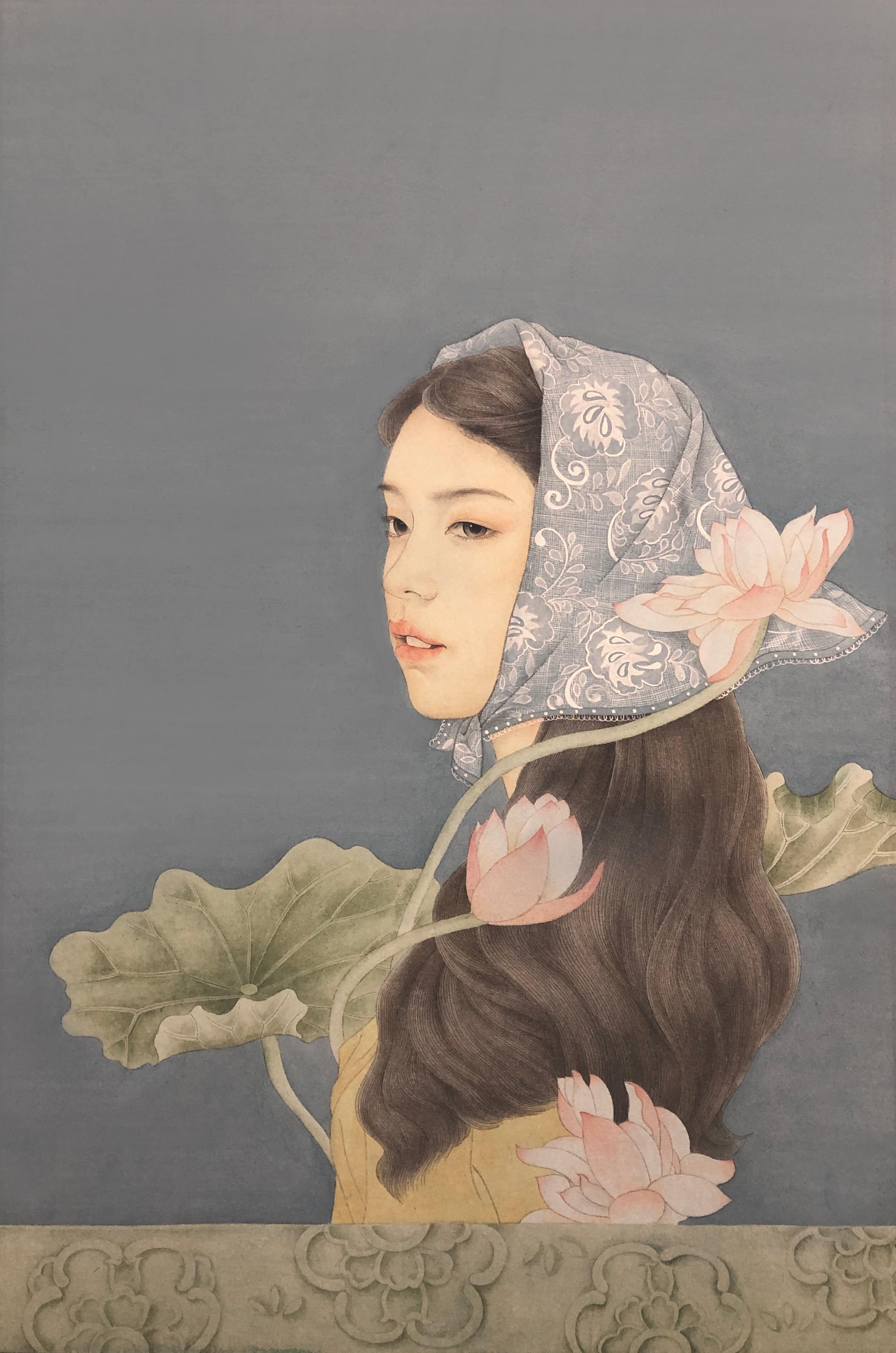 《寻花记》The Flower Seeking Tale