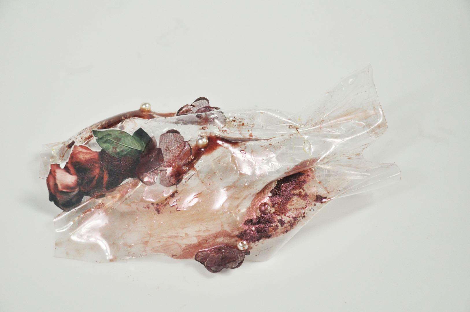 Untitled (2020)-1