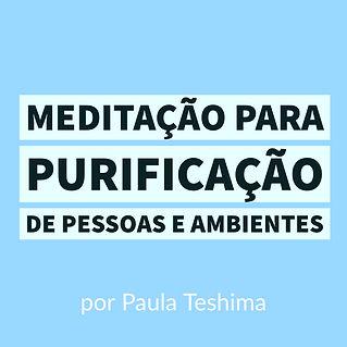 meditação_para_purificação_de_pe