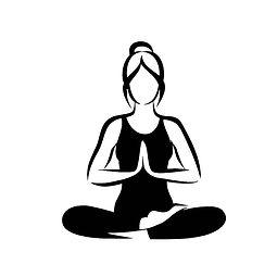 meditação_poderosa_para_você_human