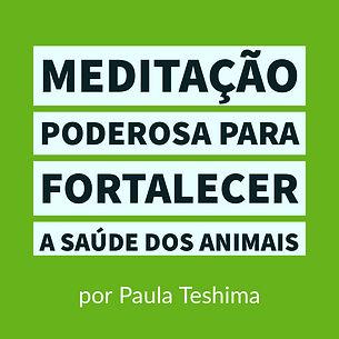 meditação_poderosa_para_fortalecer_a