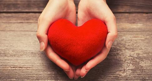 Como Desenvolver um Amor Puro e Verdadeiro