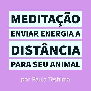 meditação_para_enviar_energia_a_dist