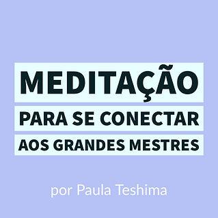meditação_para_se_conectar_aos_grand