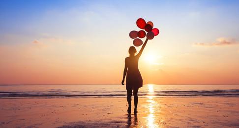 Por que nos Sentimos Tristes após Realizarmos um Sonho?