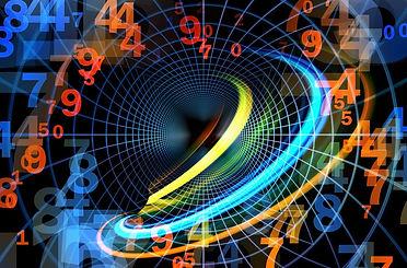numerologia quantica paula teshima mapa.
