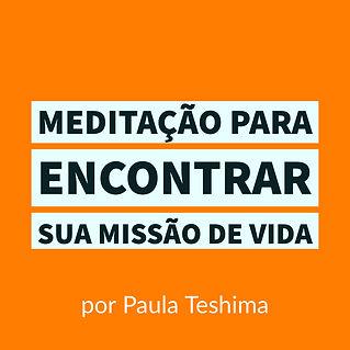 meditação_para_encontrar_a_sua_missa