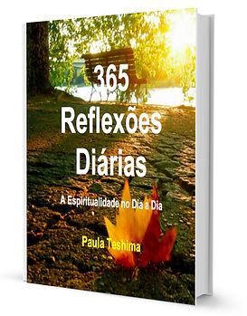 365 reflexoes diarias a espiritualidade