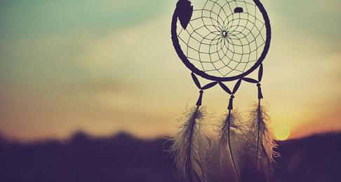 Existe alguma Fórmula Mágica para Realizar Sonhos Facilmente?