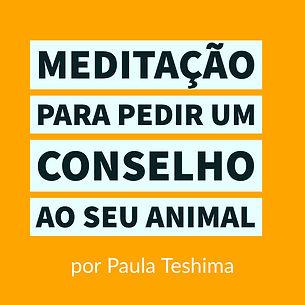 meditação_para_pedir_um_conselho_ao_