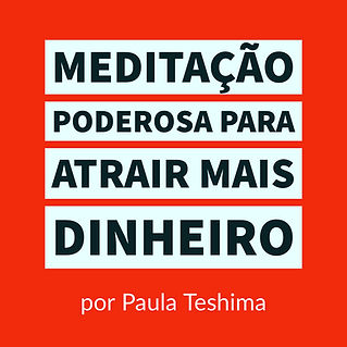 meditação_poderosa_para_atrair_mais_