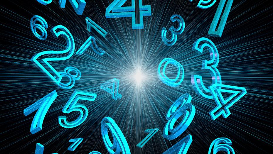 numerologia_quantica_curso_atendimento_t