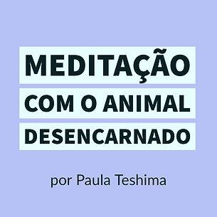 meditação_com_o_animal_desencarnado_