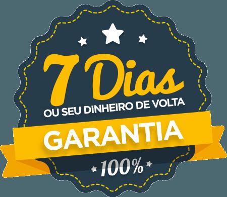 satisfação-garantida-7-dias-garantia-l