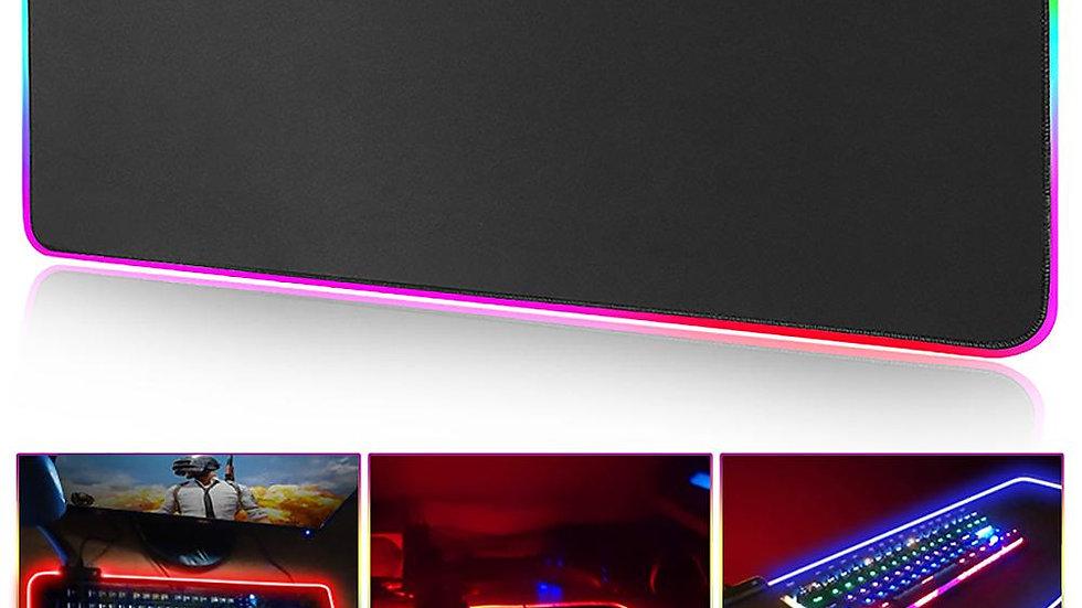 XXL RGB Mousepad