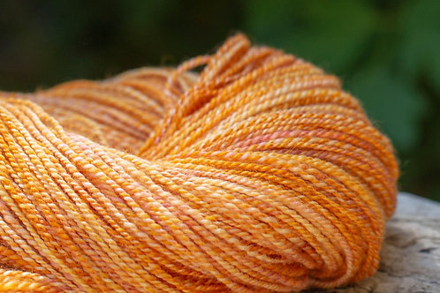 "Sportweight BFL ""Punchy"""
