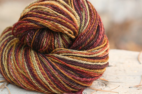 "DK Weight BFL ""Ring of Fire"""