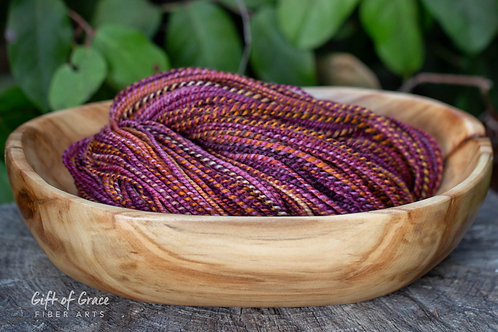 """DK Weight BFL """"Glimpses"""""""