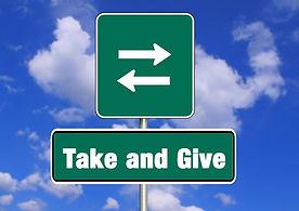 give-and-take-556150_640.jpg
