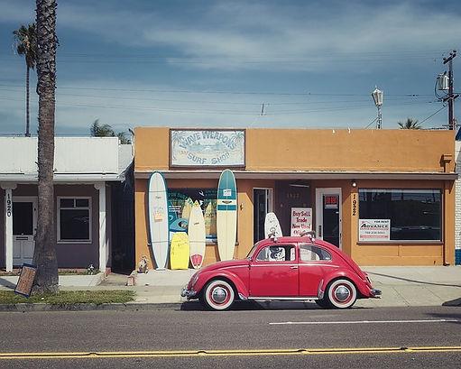 vw-beetle-1031513_640.jpg
