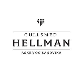 Hellman_logo Copy.jpg