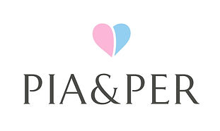Pia logo uten tekst.jpg