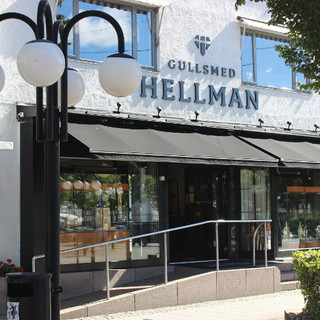 Hellmann.JPG