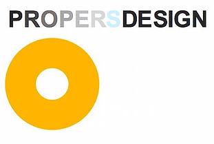 IMG_3095.jpg Logo.jpg