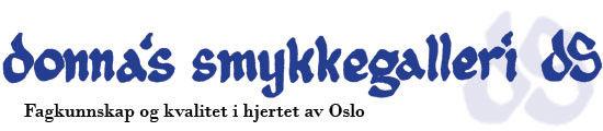 cropped-logo_blaa53.jpg
