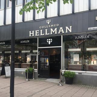 Hellmann2.JPG