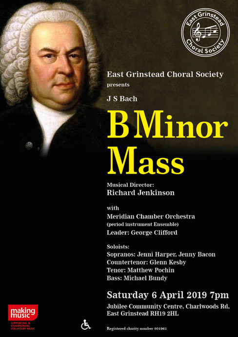Bach B Minor Mass no ticket info v1.jpg
