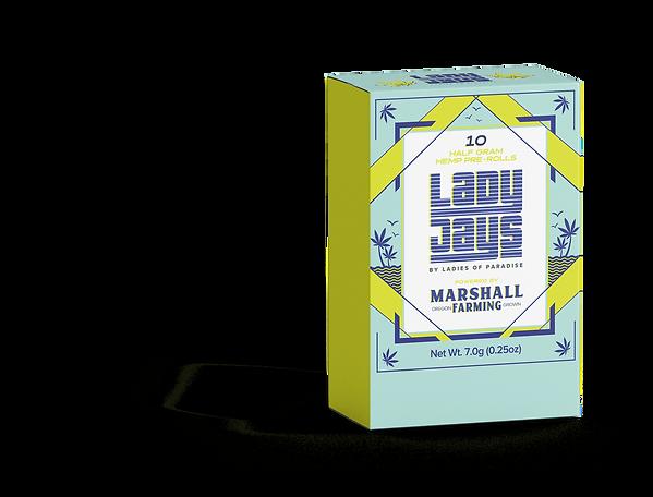 Lady-Jays-CBD-Render-min.png