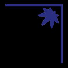 Lady Jays Marijuana CBD Oil