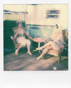2019-Day-Trip-Photography-Polaroids-Keas