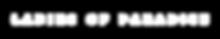 LOP-Logos-White.png