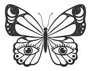 HighVibeCurator_Icons_Butterfly.png