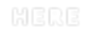 Here-Logo-White.png