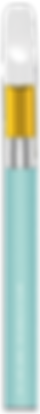 Blue Vape Pen.png