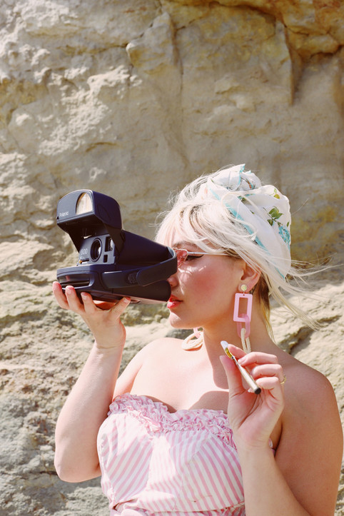 Ladies-of-Pardise-Photography-Day-Trip-K