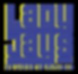 New Lady Jays Logo-02.png