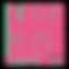 Lady Jays Logo.png