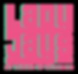 New Lady Jays Logo-01.png
