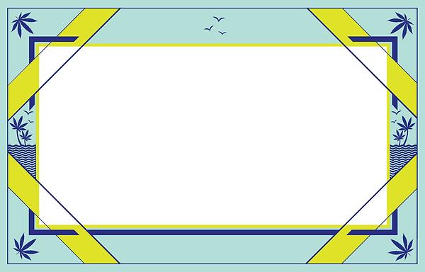 CBD_Skinny Frame-01.png