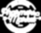 Pharmers Market White Logo.png