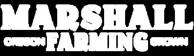 Marshall-Farming-Logo_White.png